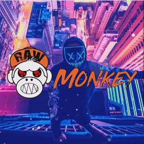 RAW MONKEY
