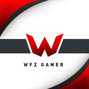 WFZ GAMER