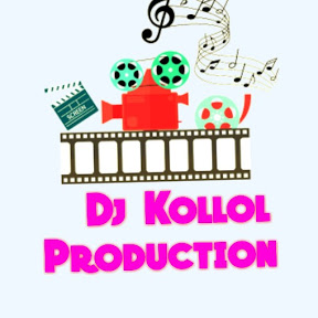 Dj Kollol Production
