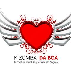 Kizomba Da Boa