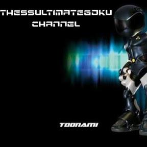 TheSSUltimateGoku2