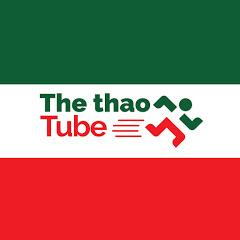 Thể thao Tube