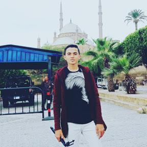 كريم الشيخ