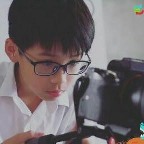 Ray Ho