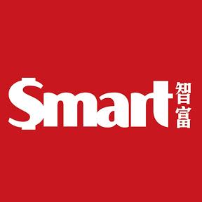 智富月刊Smart