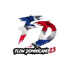 FlowDominicano23