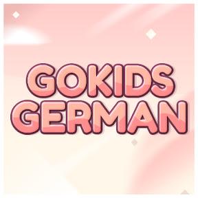 Gokids German