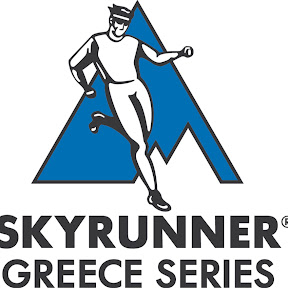 Skyrunning Greece