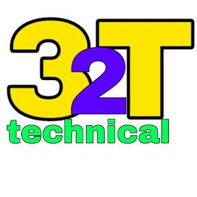 32TeChnIcAl
