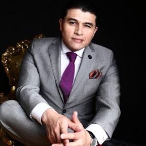 Rodolfo Rojas