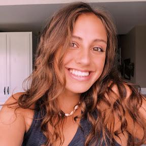 Hannah Zoesch