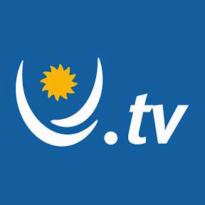Uruguay Natural TV