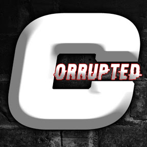 Corrupted Nation