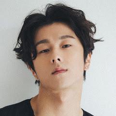 song wonsub송원섭