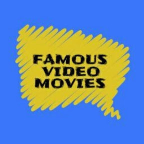 Famous Video Movies