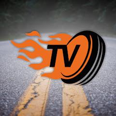 TV Otomotif