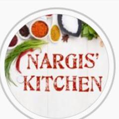 Nargis' Kitchen