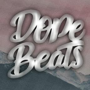 Dope Beats