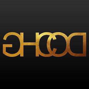 ECKO SHOW & GHCOD