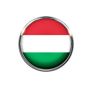 Leben in Ungarn