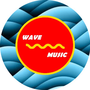 It's Your Wave