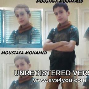 Sasa Moustafa