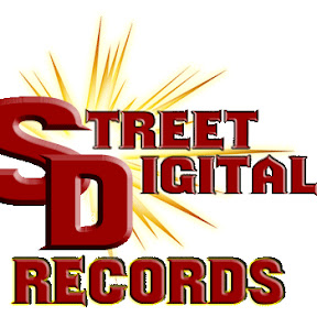 streetdigitalrecords