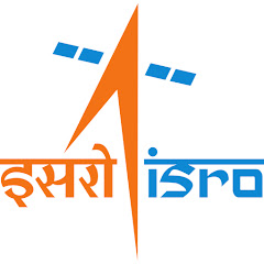 ISRO Official