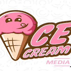Icecream Media