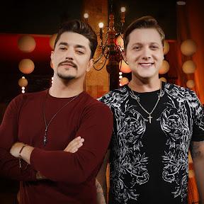 George Henrique e Rodrigo