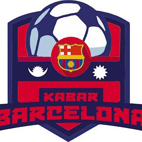 KABAR BARCELONA - Berita Barcelona