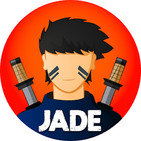 Jade Gaming