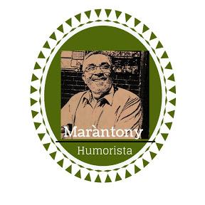 marantony humorista