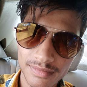 Nirmaan Bajwa