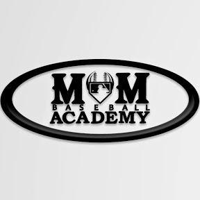 MM Baseball Academy
