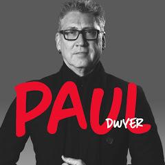 Paul Dwyer Music