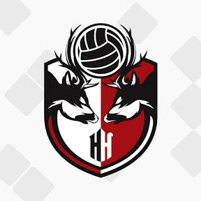 Волейбольный Клуб Нижний Новгород
