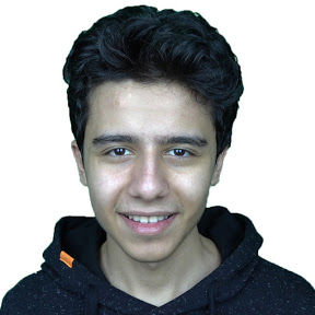 Furkan Akman