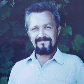 Vasyl Romanenko