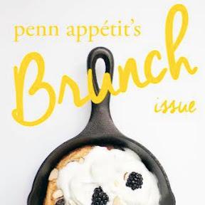 Penn Appétit
