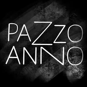 Pazzo Anno