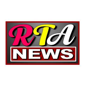 RTA News