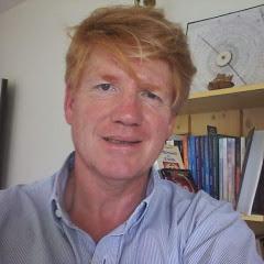 Pascal Cascarino