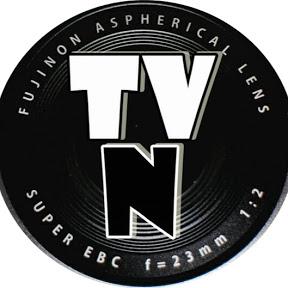 TV Viral News