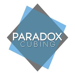 ParadoxCubing
