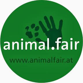 animal.fair