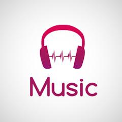 Music Popular
