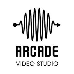 ARCADE VIDEO CLASS