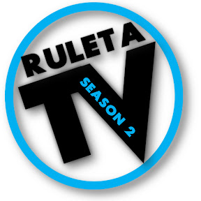 Ruleta TV