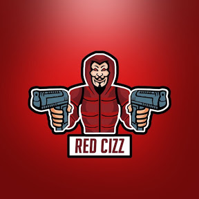 Red Cizz